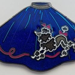 poodleskirt-blue